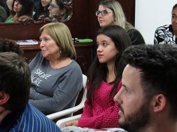 160808 12 Asuncion Scuola Intermericana 2016 16 rid