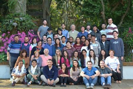 160808 12 Asuncion Scuola Intermericana 2016 17 rid
