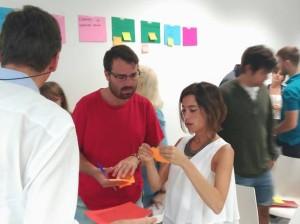 160904 08 Loppiano Lab School 01 rid