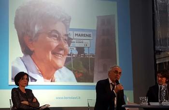 161203 Marene 70 anni Bertola 04 rid