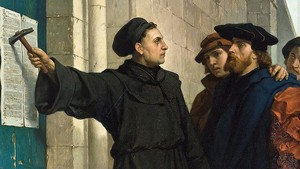 Luther95theses rid
