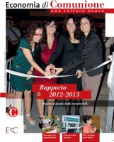 Cover Report 2012-13