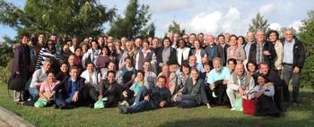 Report 2012 2013 Gruppo Portogallo