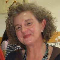 Report 2012 2013 Irene Giordano