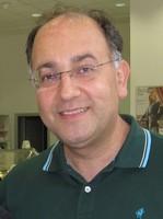 Report 2012 2013 Luigino Bruni