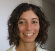 Report 2012 2013 Samantha Primocerii