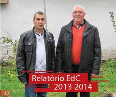 Cover Relatorio 2014 rid