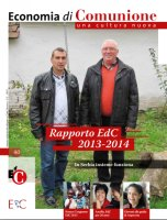 Cover Report 2013-14