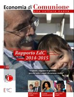 Cover Edc42