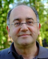N42 Pag15 Luigino Bruni autore