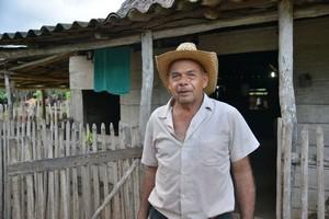 N42 Pag 04 Progetti Cuba rid