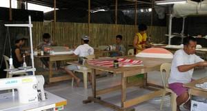 N42 Pag 04 Progetti Filippine rid