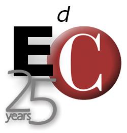 N42 Pag 15 Logo edC 25