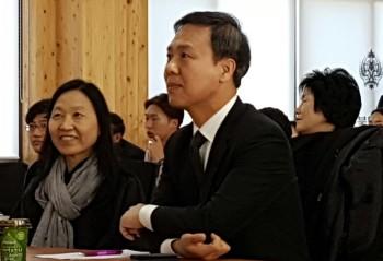 N44 pag07 Corea rid web