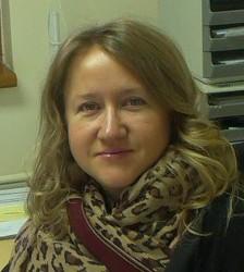 N44 pag10 Tatiana Minakova rid web
