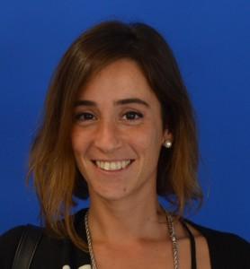 N44 pag14 Florencia Locascio rid web