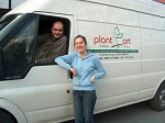 Fiorista_Plant_art