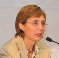 Amelia Stellino