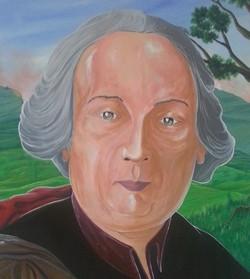 Antonio Genovesi ritratto rid