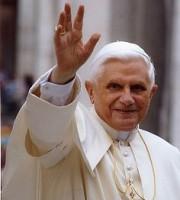 Benedetto XVI 01 rid