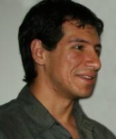 Carlos_Lopez_Lizarraga