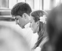 Fran Buchara nozze rid