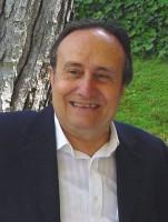 Giuseppe Maria Zanghì Peppuccio