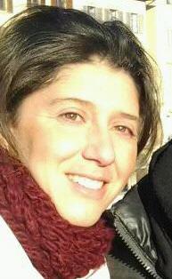 Licia Paglione 03