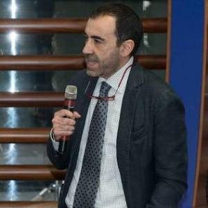 Luca Attanasio rid