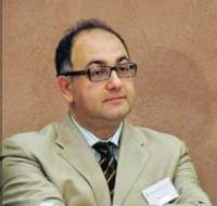 Luigino_Bruni_03