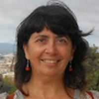 Maria Cristina Foconi 2 rid