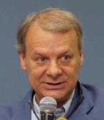 PaoloLoriga