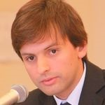 Patricio Cossio