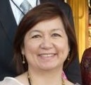 Teresa Ganzon1