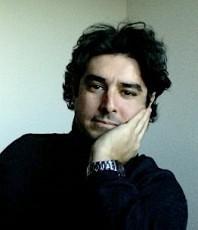 Vittorio Pelligra rid