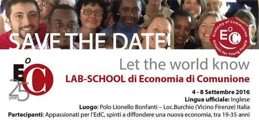 Banner edc lab school 01 nwsl