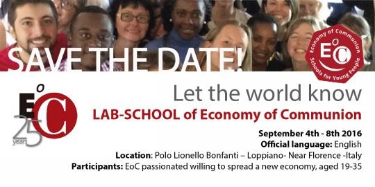 Banner edc lab school english 01 nwsl