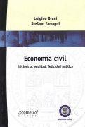 Economía civil