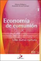 Economía de Comunión, una cultura nueva