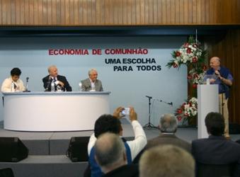 João Carlos Pompermayer 5