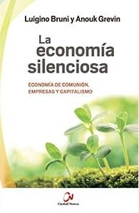 La economía silenciosa