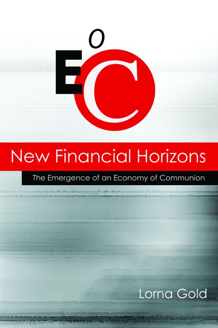 Edc new financial horizons