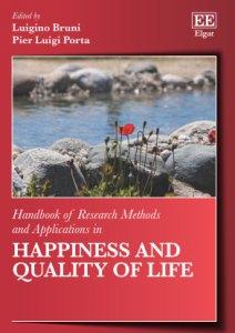 Handbook Happiness
