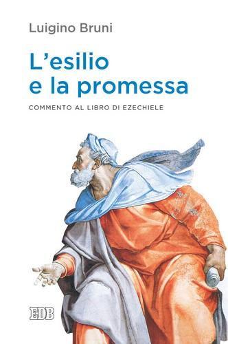 L'esilio e la promessa