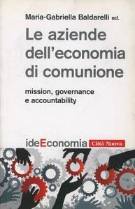 Le aziende dell'economia di comunione