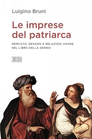 Le imprese del patriarca