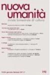 Nuova_Umanit193