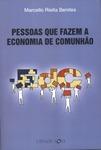 Pessoas que fazem a Economia de Comunhão