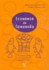 Economia de Comunhão. Empresas...