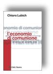 L'economia di Comunione